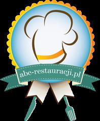 abc_restauracji.png
