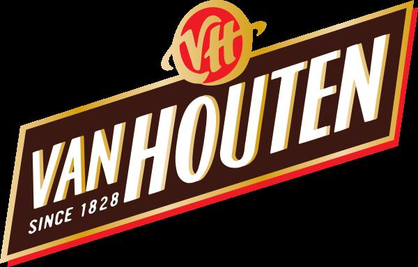 logo-van-houten.png