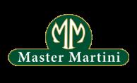 mastermartini.png
