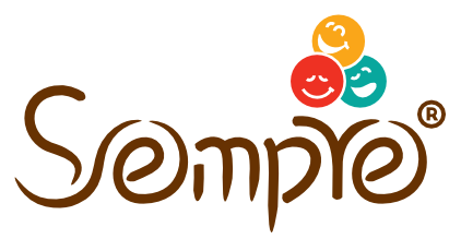 SEMPRE logo_Patent.png