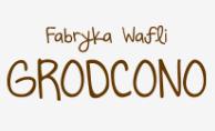 logo_grodcono.png