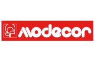 modecor.png