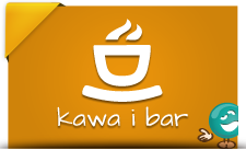 kawa-bar.png