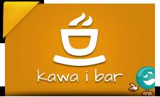 kawa-bar.png