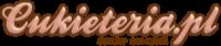 logo_cukieteria_online.png