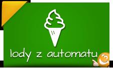 lody-z-automatu.png