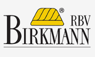 birkmann.png
