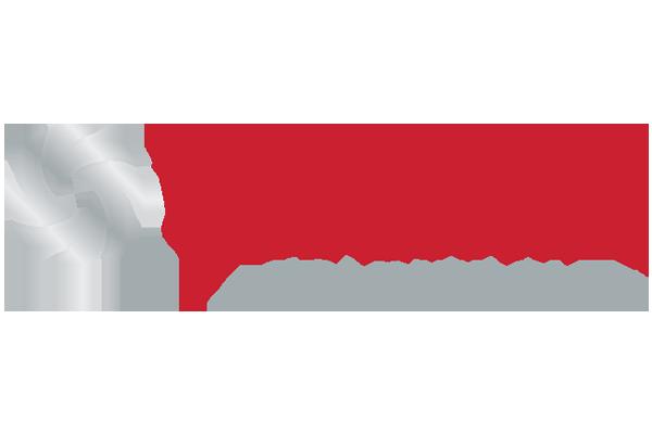 Vitamix-Web-Logo-CR-Peterson.png