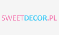 sweetdecor.png
