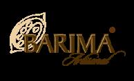 barimaAdd.png