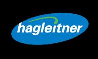 hagleitner.png