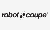 Robot-Coupe-Logo-1024x300.png