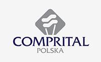 comprital.png