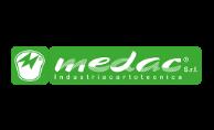 logo-medac_IT.png