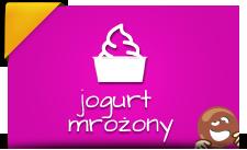 jogurt-mrozony.png