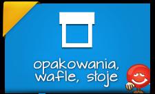 wafle-opakowania.png