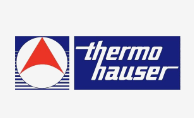 thermohauser.png