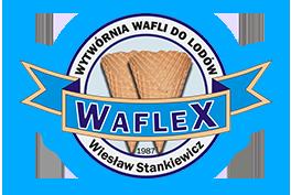 logo-waflex.png
