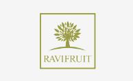 ravifruit.png
