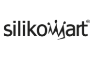logo_silikomart_40.png