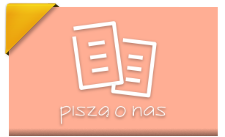 pisza2.png