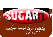 sugart.png