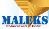logo_maleks.png